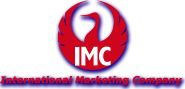 I.M.C. International Marketing Company